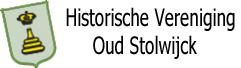 Historische Vereniging Oud Stolwijck